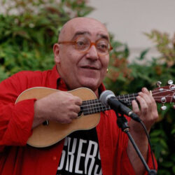 Fabio KoRyu Calabrò