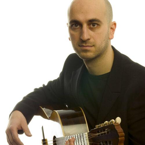 Matteo Mela