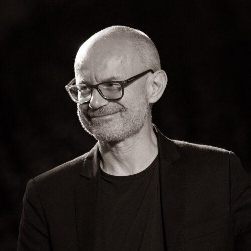 Paolo Birro