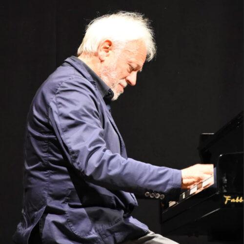 Riccardo Zegna
