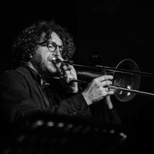Massimo Morganti